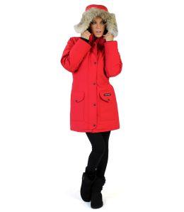 2041-Canada-Goose-Trillium-Parka-Jacket-For-Women-1