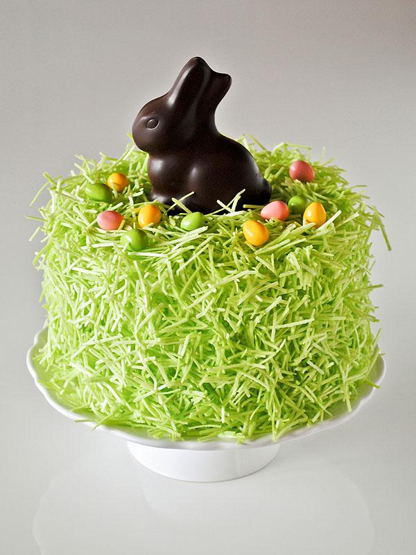 bunny-cake-1-600x800