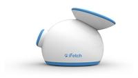 ifetch-1