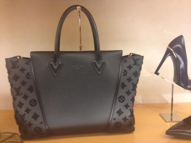 LM Louis Vuitton