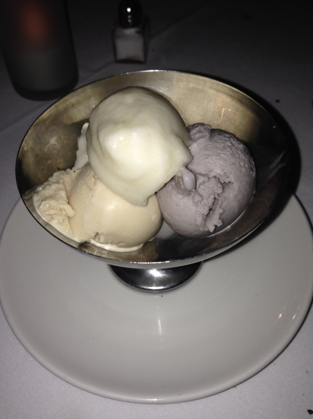gelato cinquento