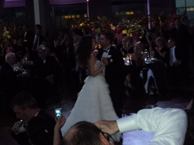 wedding dance 2